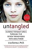 Untangled: Guiding Teenage Girls Through the Seven