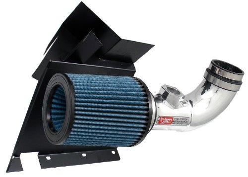 Injen Technology SP1121P Polished Intake System