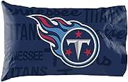 NFL Unisex-Adult Pillowcase Set
