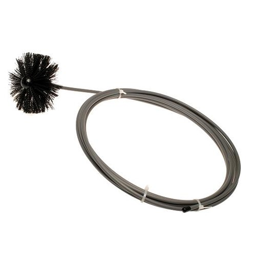 dryer-vent-cleaning-brush-20-long-18001034-for-whirlpool-maytag