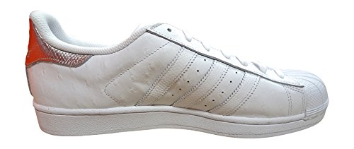 clearance best sale adidas Originals Men's Superstar Foundation Casual Sneaker free shipping hot sale cost outlet very cheap Z47TAD4