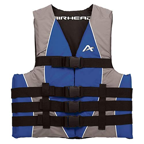 Airhead Family Nylon Life Jacket