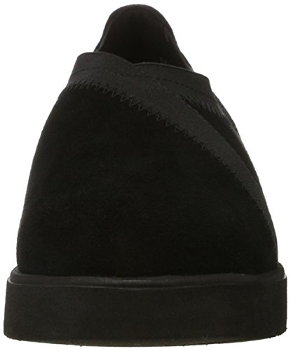Mocassins Cedar Noir Taille Femme Sde Clarks black Bellevue Unique E5zxqWWwYa