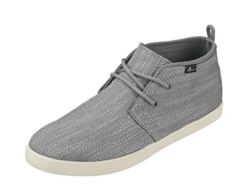 Sanuk Men's Cargo TX Fashion Sneakers