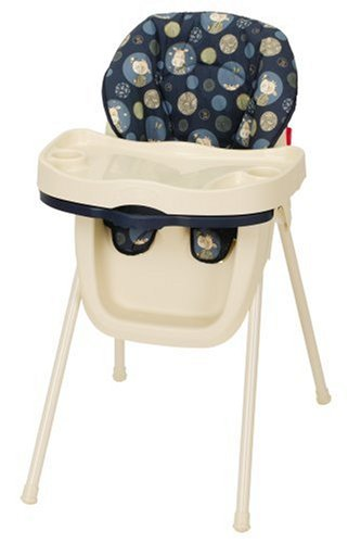 Graco Easy Chair Highchair in Patchwork Cows  sc 1 st  Amazon.com & Amazon.com : Graco Easy Chair Highchair in Patchwork Cows ...