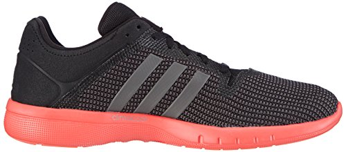 Solar adidas Homme Black Running 2 Black Core 0 Core Entrainement Performance Fresh Red Climacool Noir rw1qSOr