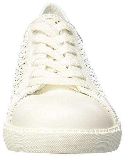 North Star Blanc 1 5411204 Hautes Bianco Femme 5411204 Blanc Femme Hautes Star Baskets North Baskets rqpBA6xwrt