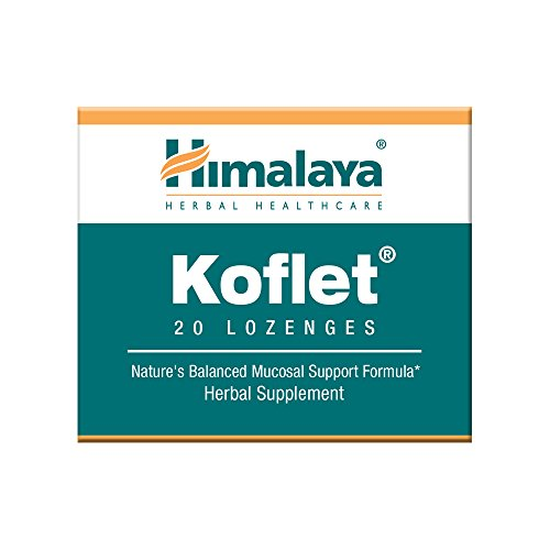 himalaya-herbal-healthcare-koflet-bronchial-comfort-20-lozenges