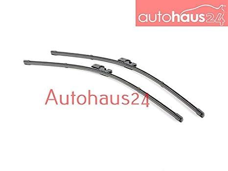 Mercedes-Benz 203 820 25 45, parabrisas limpiaparabrisas: Amazon.es ...