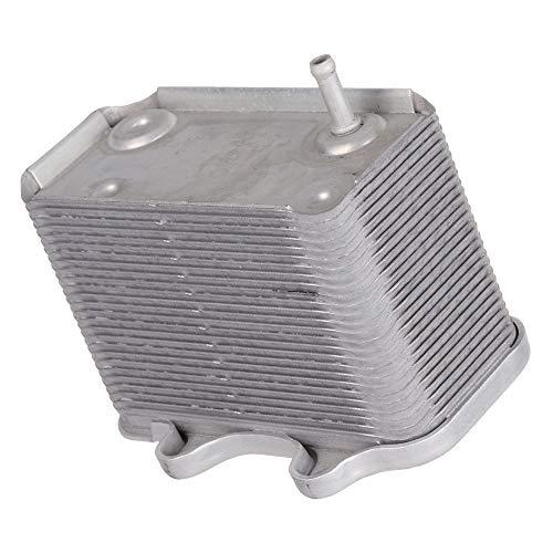 - AUTOMUTO oil cooler fit 2000-2004 Porsche Boxster 1999-2005 Porsche 911 90938