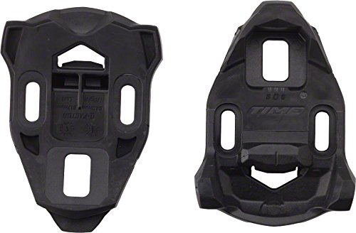Time Iclic Road Cleats