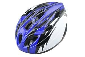 Greenroad - Casco de ciclismo BMX ( de montaña )
