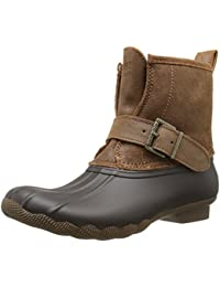 Women's Rip Water Boot