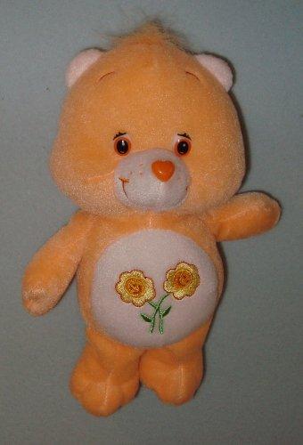 Care Bears Friend Bear