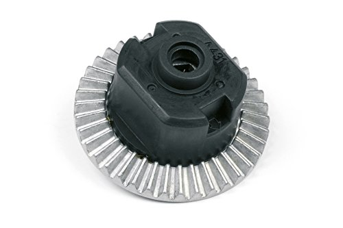The Wheelie King - HPI Racing Differential Gear Set (Assembled) Wheelie King 87600