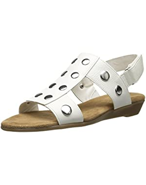 Women's at Heart Gladiator Sandal