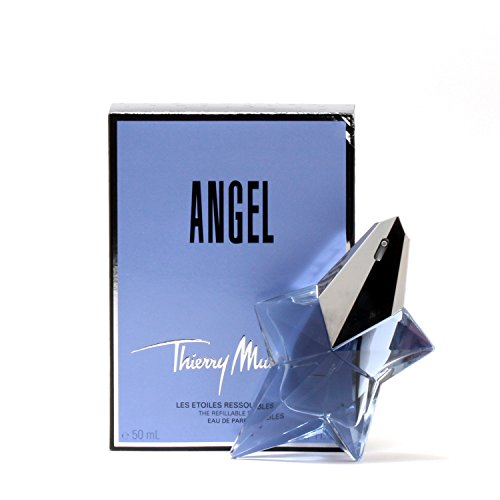 ANGEL THIERRY MUGLER EDP SPRAY 1.7 OZ