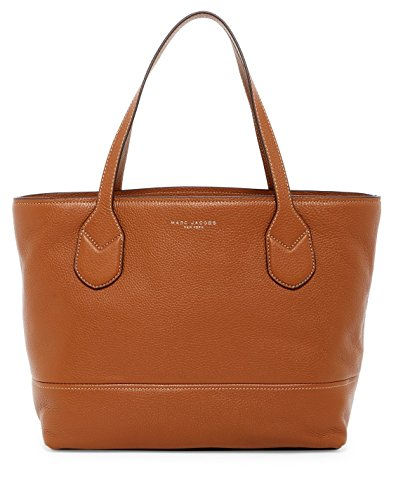 Marc Jacobs Handbags Classic - 5