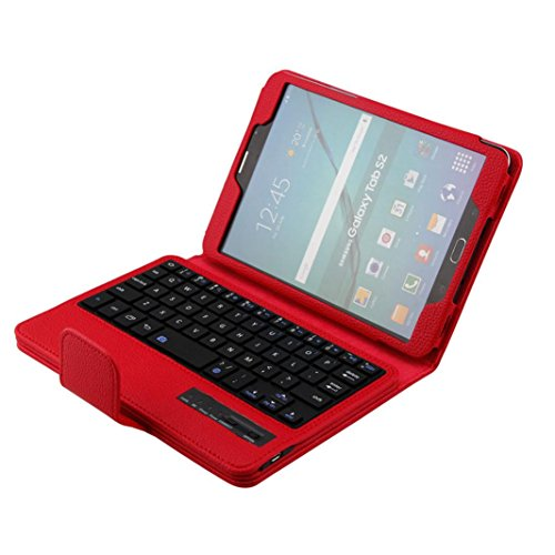 For Samsung Galaxy Tab S2 8.0