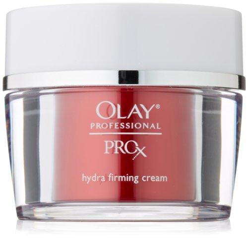 olay-professional-prox-hydra-firming-cream-anti-aging-17-oz