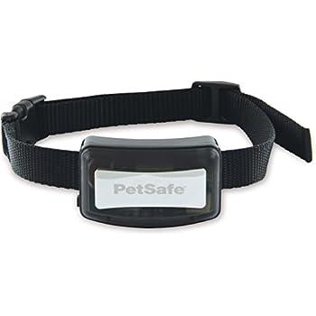 PetSafe Elite Little Dog Trainer Extra Collar