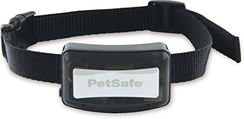 PetSafe Elite Little Dog Trainer Extra Collar by PetSafe