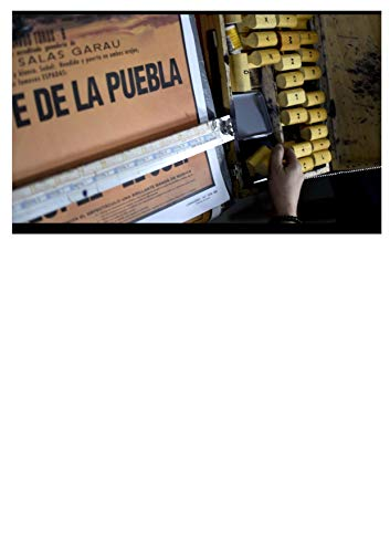 SPTG1 PÓSTER Cartel TORERO con Nombre Gratis N204 Jose Tomas ...