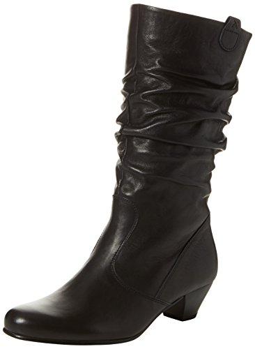 Gabor Comfort Femme Shoes River 56 Bleu Bottes Basic BpqPSfWrwB