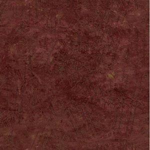 Paper Illusion Script Illusion Pomegranate (Sample)