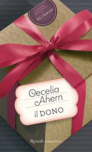 Il dono (Narrativa) (Italian Edition) - Kindle edition by ...