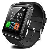 U8 Smartwatch UWatch Bluetooth Smart Watch Fit for Samsung Galaxy...