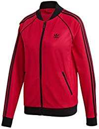ea24069b4dc4b Amazon.com: Pinks - Track & Active Jackets / Active: Clothing, Shoes ...