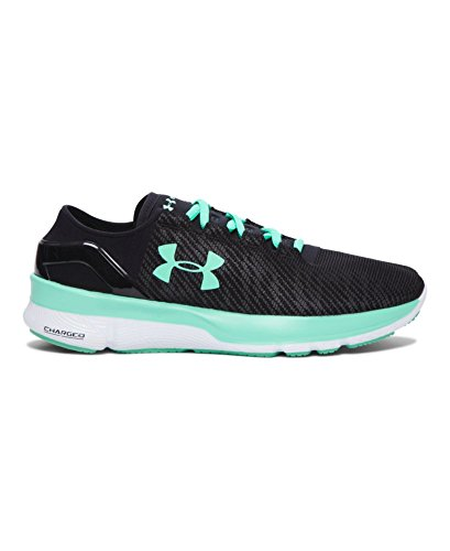 under-armour-womens-ua-speedform-apollo-2-reflective-running-shoes