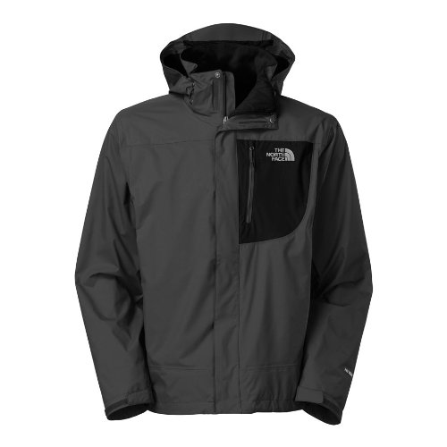 North Face Varius Guide - 4