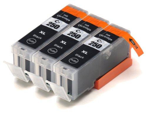 (o_0) Compatible Cartridges •̀ •́ Blake Blake Printing ...
