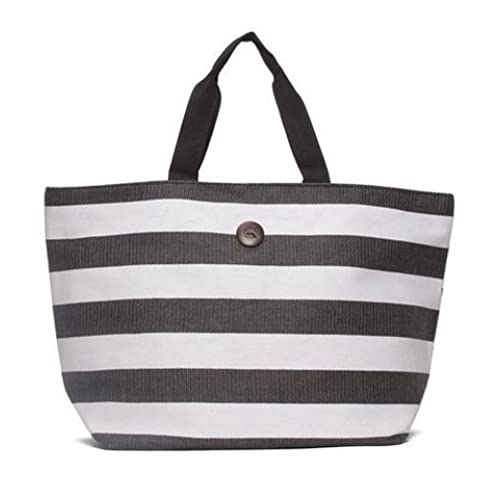 Foldaway Tote - Reach Beyond by VIDA VIDA jc6per