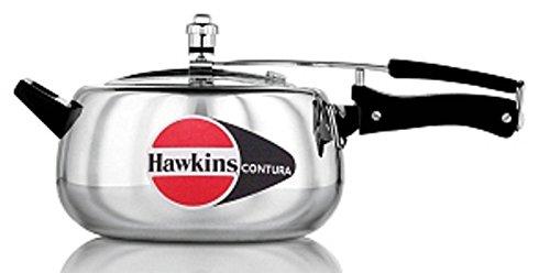 hawkins contura cooker - 4
