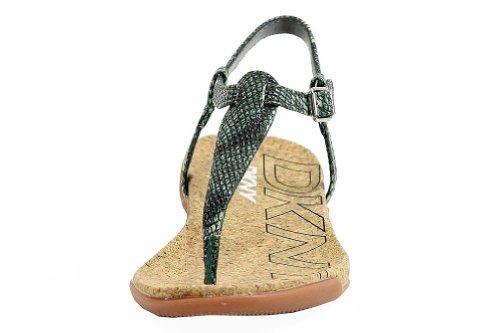 Dkny Shoes Online Dubai