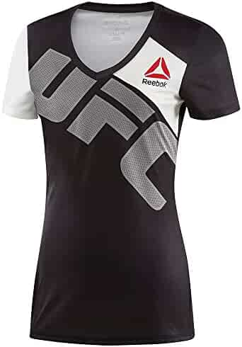 5e5e3022737f7 Shopping R or adidas - Active Shirts & Tees - Active - Clothing ...