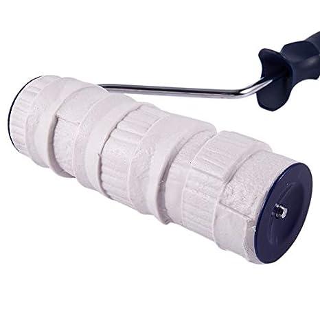 herramienta de crimpado 0,25 ChenXi Shop Mini alicates de alambre de pelacables 2,5 mm? terminales de cable de terminal