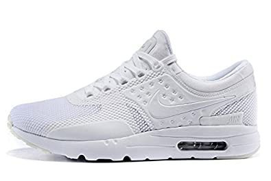 Nike Air Max Zero QS Women's Running Shoes (USA 8.5) (UK 6)
