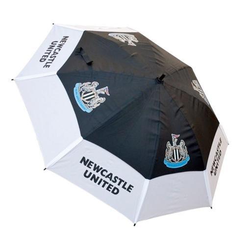 ダブルキャノピー傘ゴルフ傘 – ニューカッスル B00IILYNN8