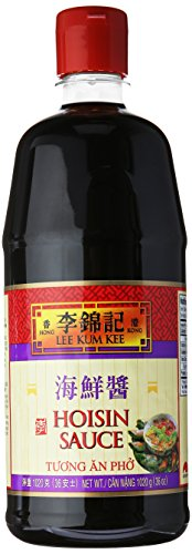 (Lee Kum Kee Hoisin Sauce, 36 Ounce)