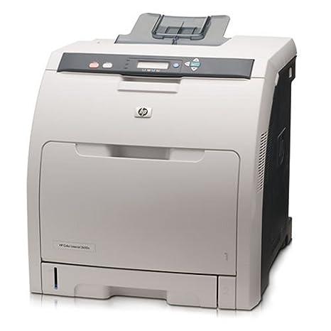 amazon com hp color laserjet 3600n printer q5987a aba electronics rh amazon com HP 3600 Printer Driver HP 3600 Printer Driver