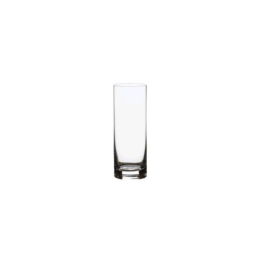 Steelite 4802R216 Rona Stellar 11-1/2 Oz Highball Glass - 24 / CS