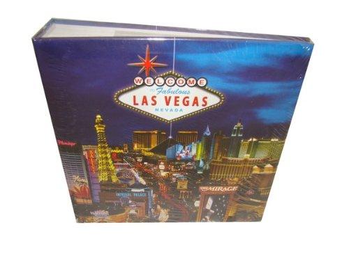 Las Vegas Strip Hotels Photo (Las Vegas Strip Photo)