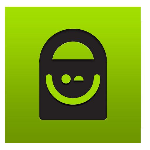 Alarma Antirrobo Pro: Amazon.es: Appstore para Android