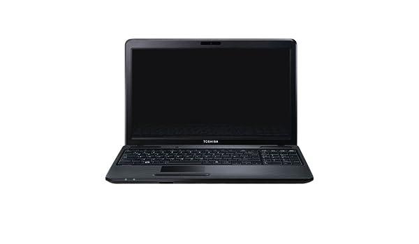 Toshiba Tecra A11-17T, Ordenador Portátil, i3-370M, 4 GB, 320 GB, 15.6