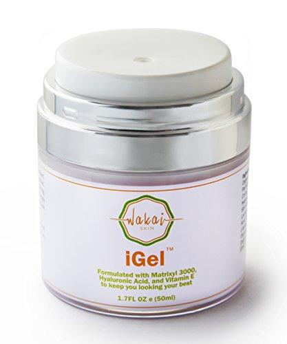 Best Night Cream For Under Eye Bags - 6