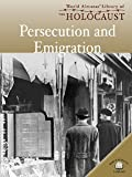 Persecution and Emigration, David Downing, 0836859448